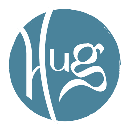 HUG - Création d'ambiance