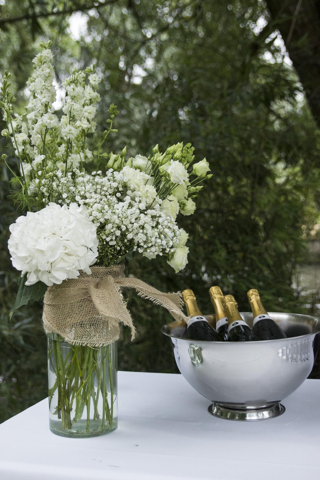 bouquet_mariage_cocktail_Blanc_vert_HUG_bordeaux
