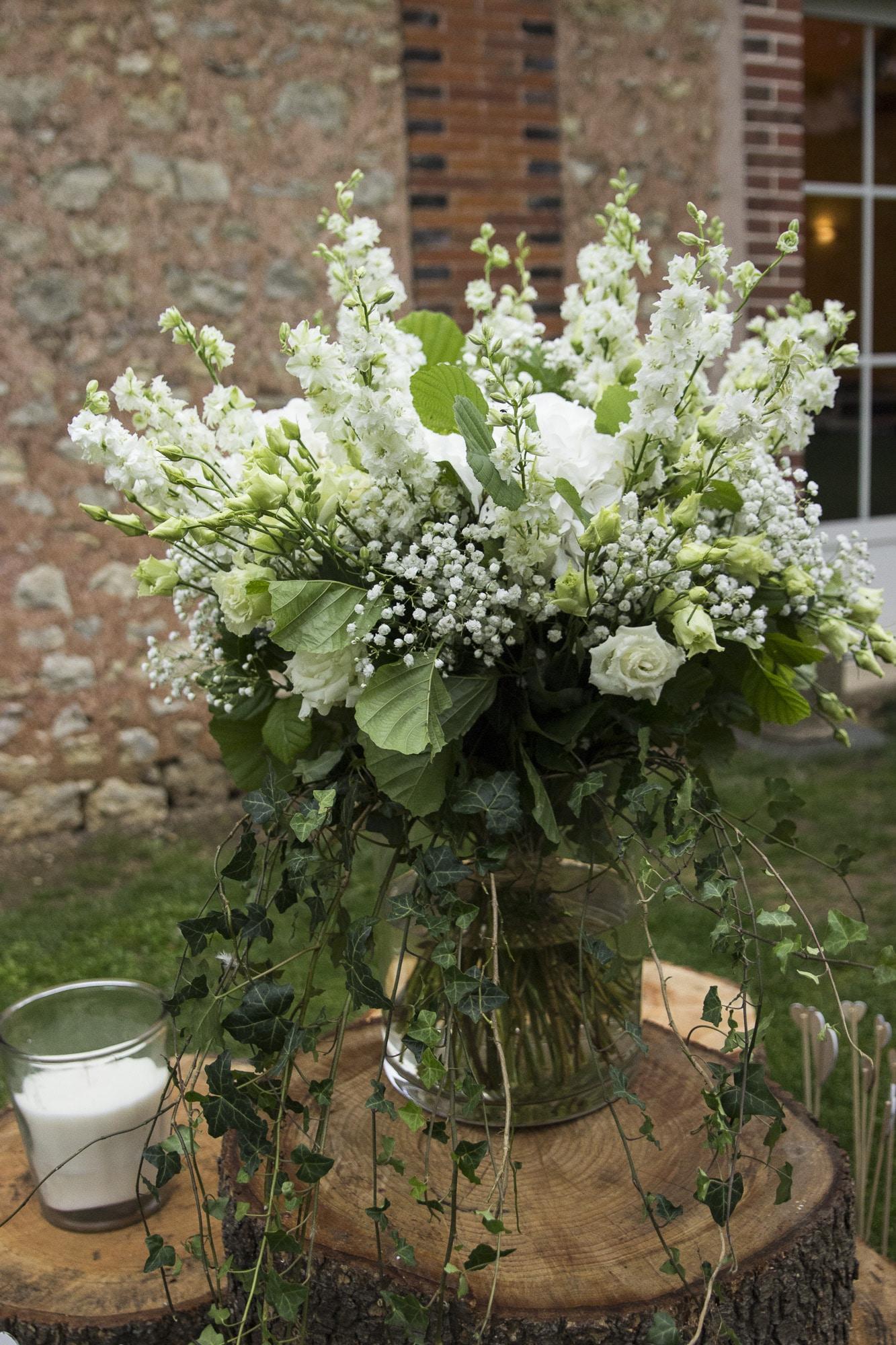 bouquet_mariage_cocktail_Blanc_vert_liere_HUG_bordeaux