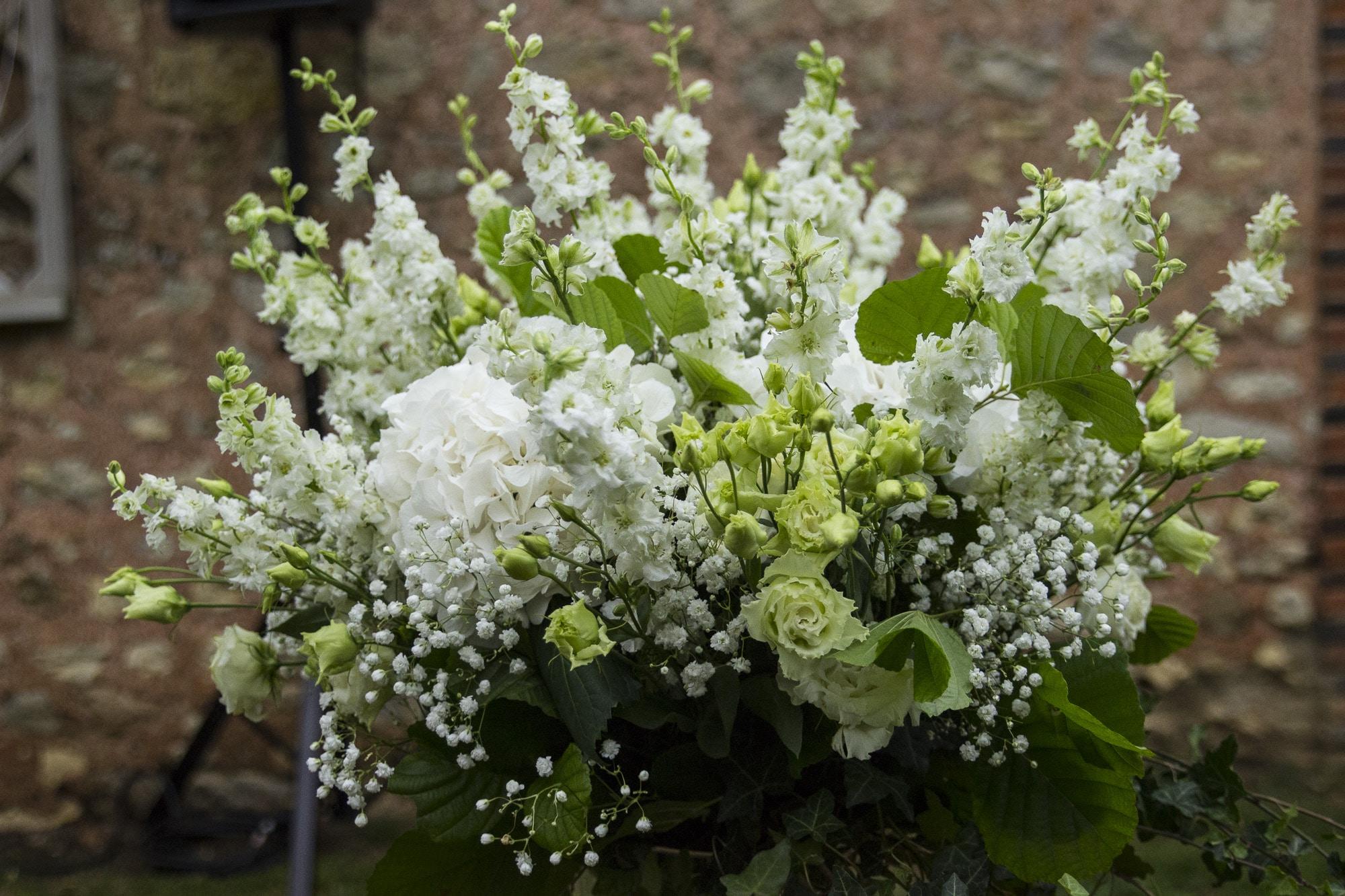 bouquet_mariage_cocktail_Blanc_vert_liere_HUG_bordeaux_2